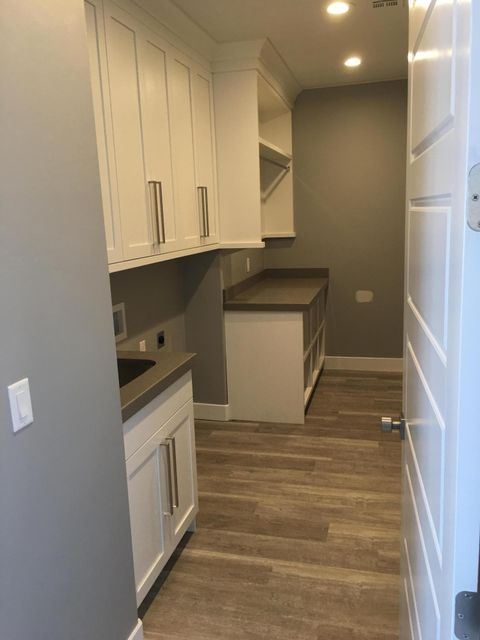 Additional photo for property listing at 2518 3210 East Street 2518 3210 East Street 圣乔治, 犹他州 84790 美国