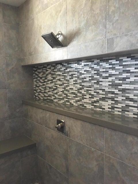 Additional photo for property listing at 2518 3210 East Street 2518 3210 East Street St. George, Utah 84790 Estados Unidos