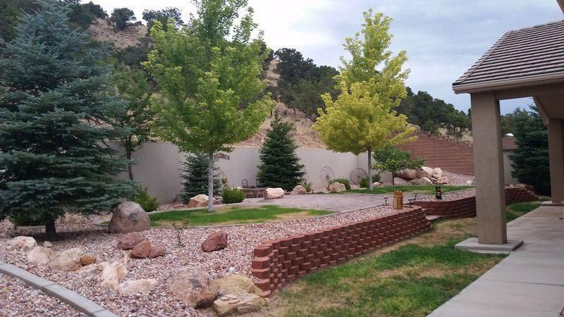 Additional photo for property listing at 1355 Fairway Drive 1355 Fairway Drive Cedar City, Utah 84721 United States