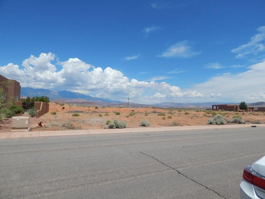 Additional photo for property listing at LOT 228 LOT 228 Hurricane, Utah 84737 États-Unis