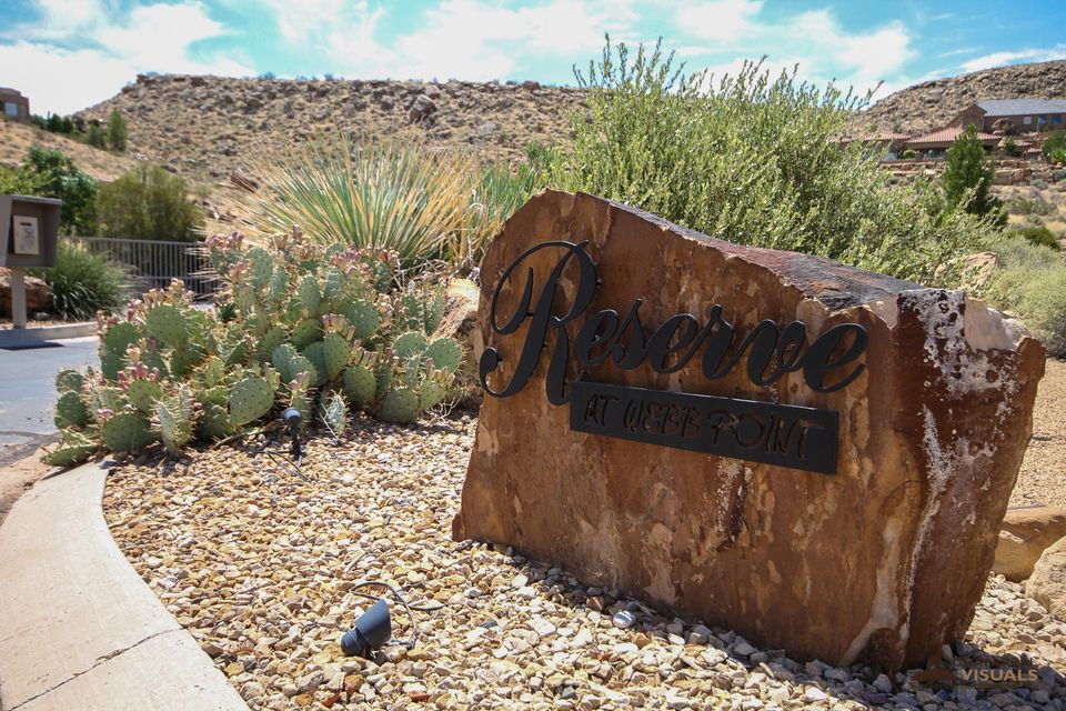 Additional photo for property listing at 2255 Hill Road 2255 Hill Road St. George, Utah 84790 United States