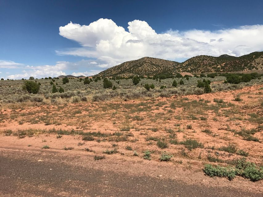 Additional photo for property listing at Address Not Available  Enterprise, Utah 84725 United States