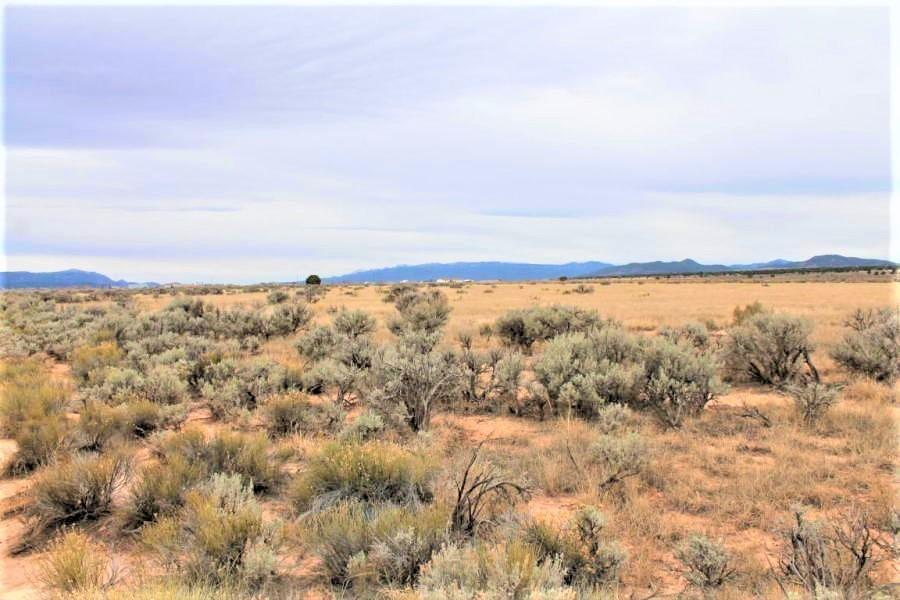 Additional photo for property listing at 7374 3625 7374 3625 Cedar City, Utah 84721 États-Unis