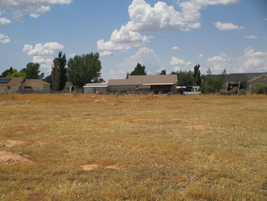 Additional photo for property listing at 4541 Prospector Lane 4541 Prospector Lane Enoch, Utah 84721 Estados Unidos