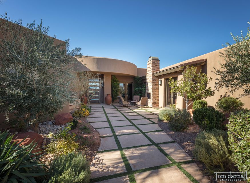 Additional photo for property listing at 5500 Sand Ridge 5500 Sand Ridge Hurricane, Utah 84737 Estados Unidos