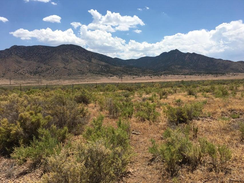 土地,用地 为 销售 在 Lot 1C Broken Spur Ranch Lot 1C Broken Spur Ranch Newcastle, 犹他州 84756 美国