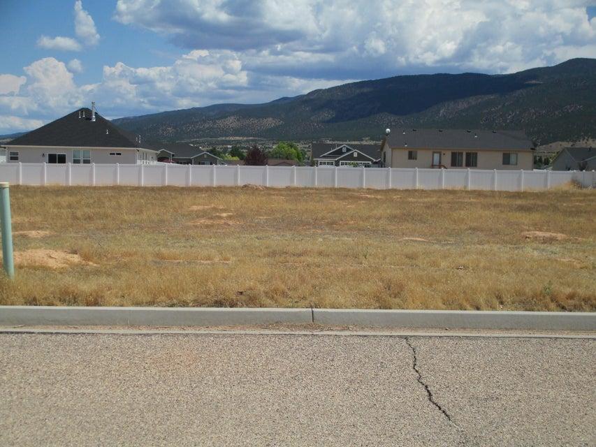 Additional photo for property listing at 4497 Prospector Lane 4497 Prospector Lane Enoch, Utah 84721 United States