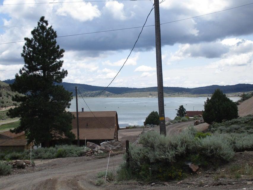 Additional photo for property listing at Beaver Dam Estates Beaver Dam Estates Panguitch, Utah 84759 United States