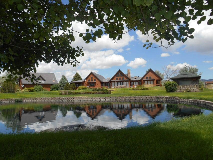 独户住宅 为 销售 在 8097 2000 8097 2000 Cedar City, 犹他州 84720 美国