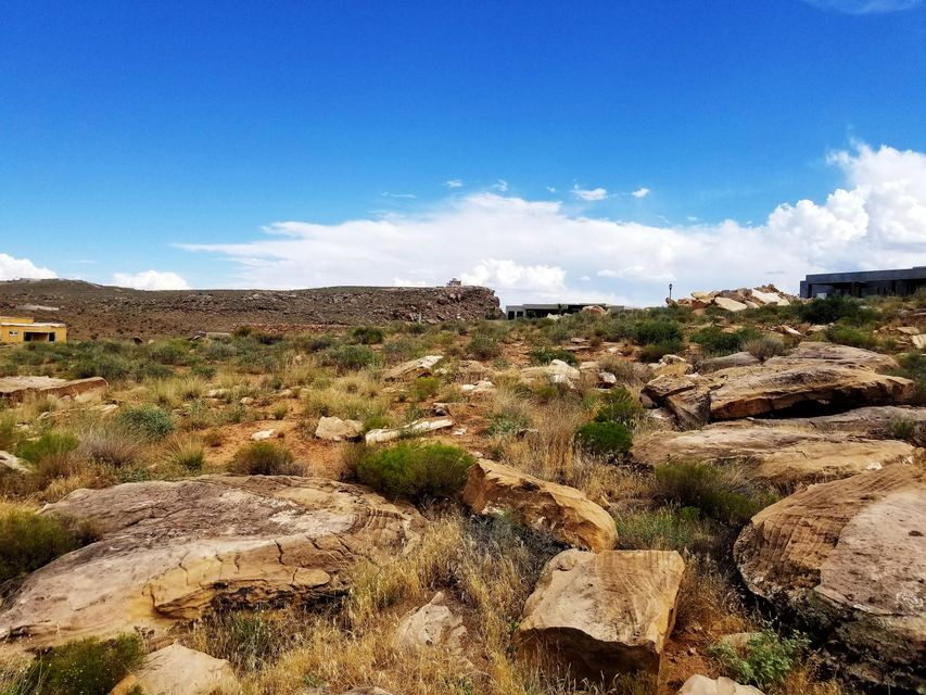 Additional photo for property listing at Lot #113 1170 Lot #113 1170 St. George, Utah 84790 United States