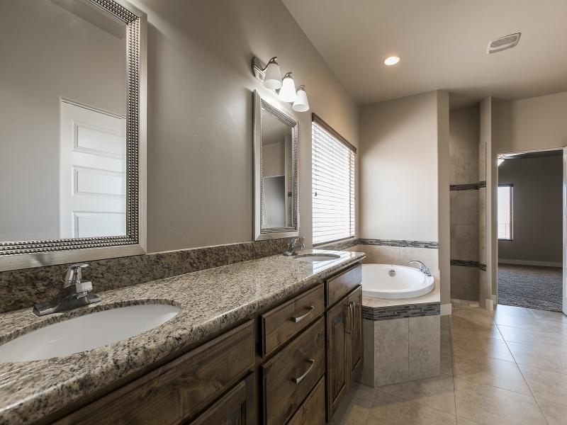 Additional photo for property listing at 3972 Capri Drive 3972 Capri Drive 圣乔治, 犹他州 84790 美国