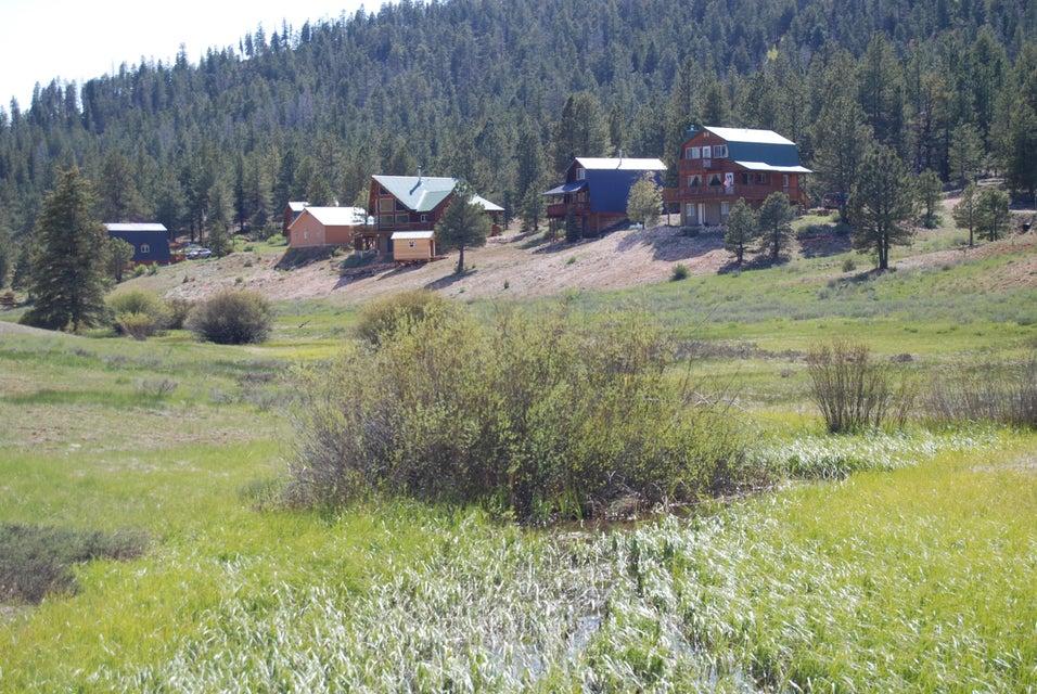 Земля для того Продажа на 184 Apollo 184 Apollo Duck Creek Village, Юта 84762 Соединенные Штаты