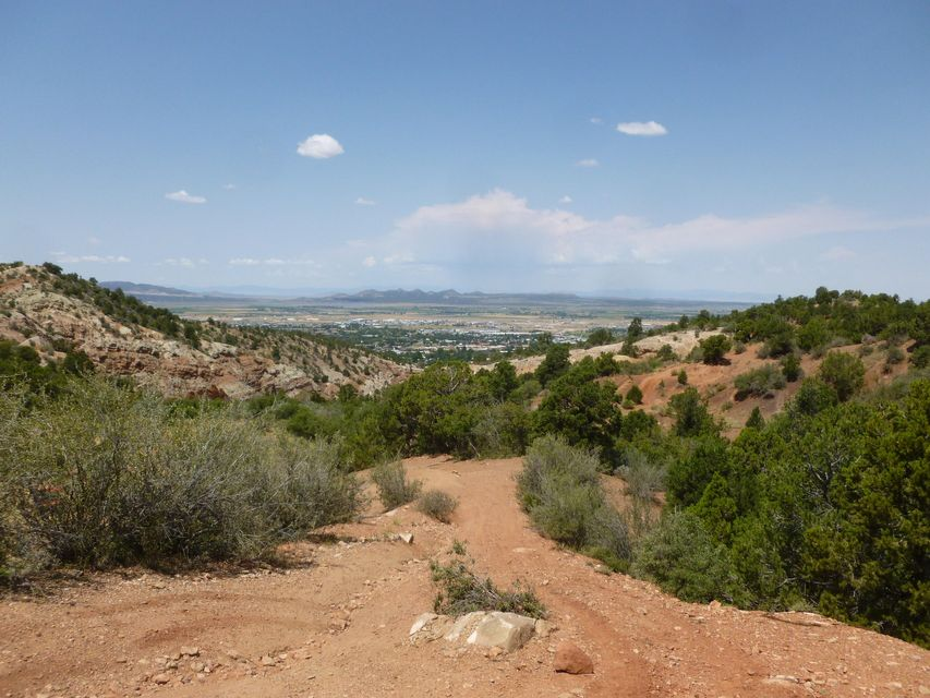 Additional photo for property listing at Address Not Available  Cedar City, Utah 84720 Estados Unidos