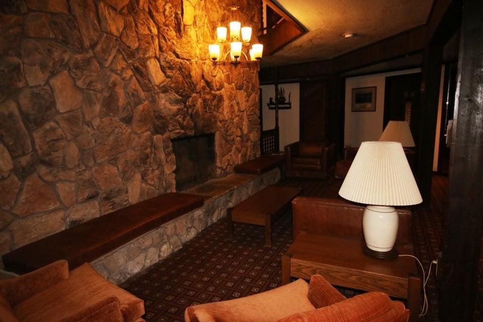Additional photo for property listing at 89 Steam Engine 89 Steam Engine Brian Head, Utah 84719 Estados Unidos