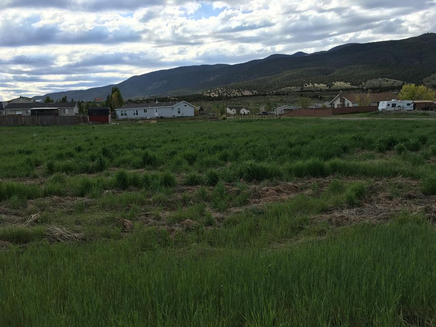 Additional photo for property listing at 4346 Tomahawk 4346 Tomahawk Enoch, 犹他州 84721 美国