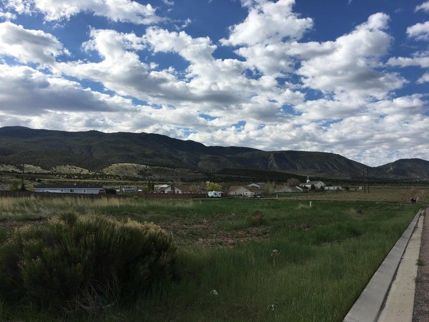 Additional photo for property listing at 4364 Tomahawk 4364 Tomahawk Cedar City, Utah 84721 Estados Unidos