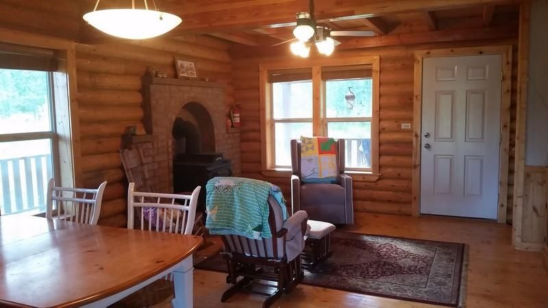 Additional photo for property listing at 4615 Right Hand Canyon, EE B-E-1 4615 Right Hand Canyon, EE B-E-1 Duck Creek Village, Юта 84762 Соединенные Штаты