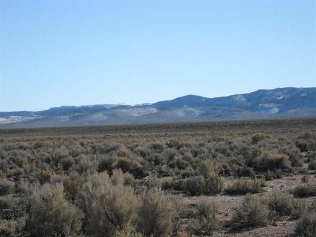 土地,用地 为 销售 在 5000 9600 5000 9600 Beryl, 犹他州 84714 美国