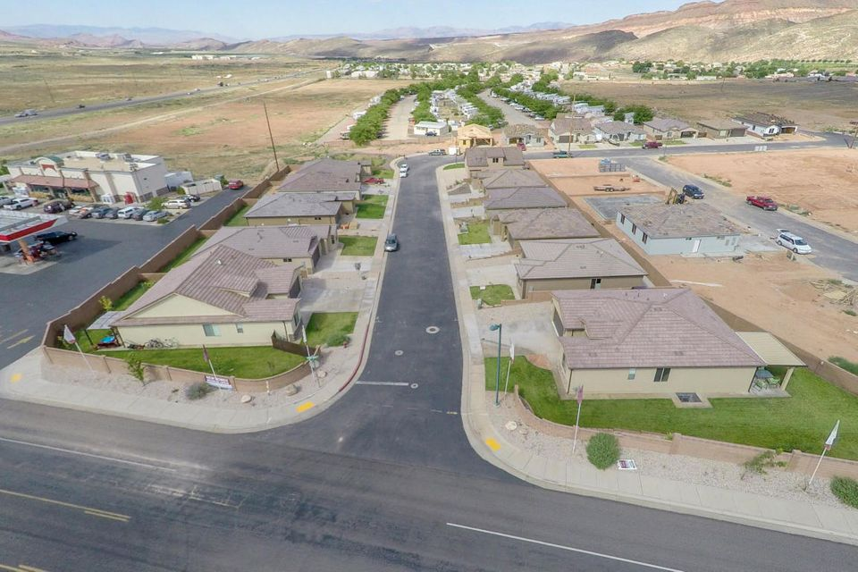 Additional photo for property listing at 146 3425 146 3425 Hurricane, Utah 84737 Estados Unidos