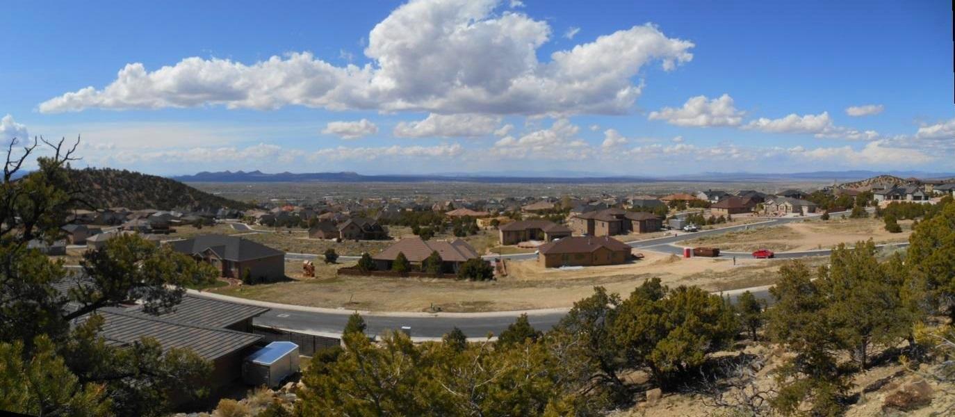 Additional photo for property listing at 1938 Mahogany Circle 1938 Mahogany Circle Cedar City, Utah 84721 United States