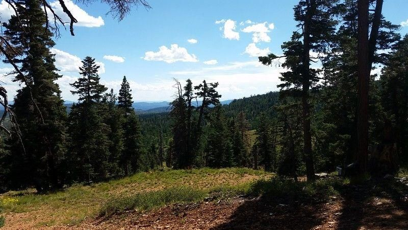 Additional photo for property listing at 6285 &6305 Park Dr. #135 & 136 6285 &6305 Park Dr. #135 & 136 Duck Creek Village, 犹他州 84762 美国