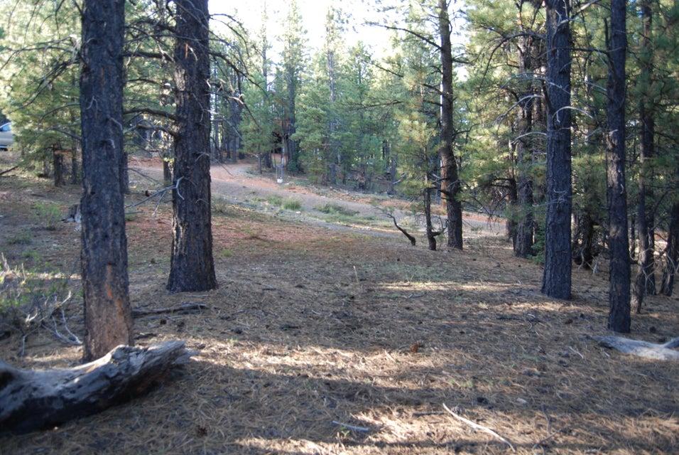Terreno por un Venta en 2260 Douglas Trail 2260 Douglas Trail Duck Creek Village, Utah 84762 Estados Unidos
