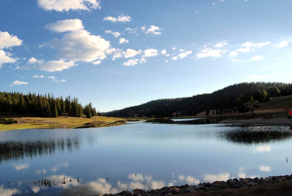 Additional photo for property listing at 2260 Douglas Trail 2260 Douglas Trail Duck Creek Village, Utah 84762 Estados Unidos