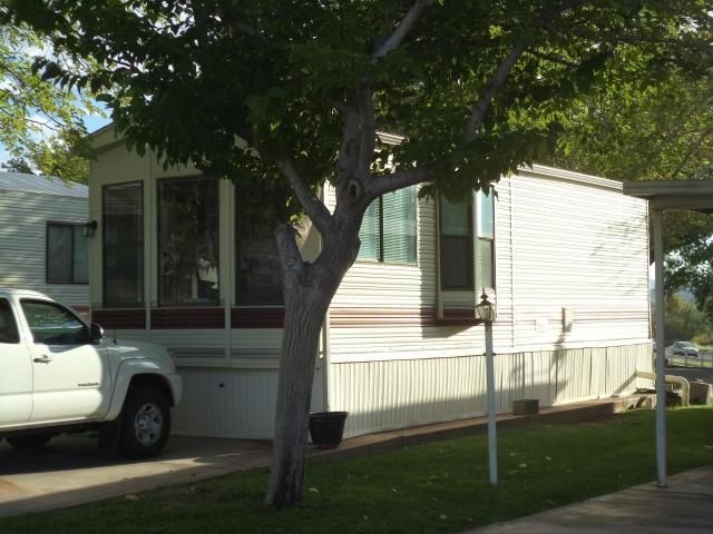 Casa Unifamiliar por un Venta en 1150 Red Hills Pkwy 1150 Red Hills Pkwy Washington, Utah 84780 Estados Unidos