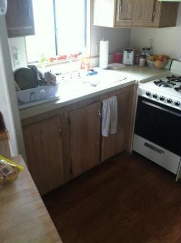 Additional photo for property listing at 1150 Red Hills Pkwy 1150 Red Hills Pkwy Washington, Utah 84780 Estados Unidos