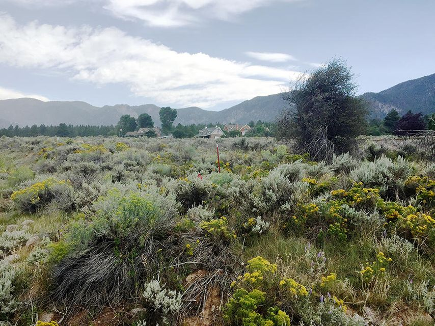 Additional photo for property listing at Lot 12 Spring Creek Pines Lot 12 Spring Creek Pines Pine Valley, Utah 84781 United States