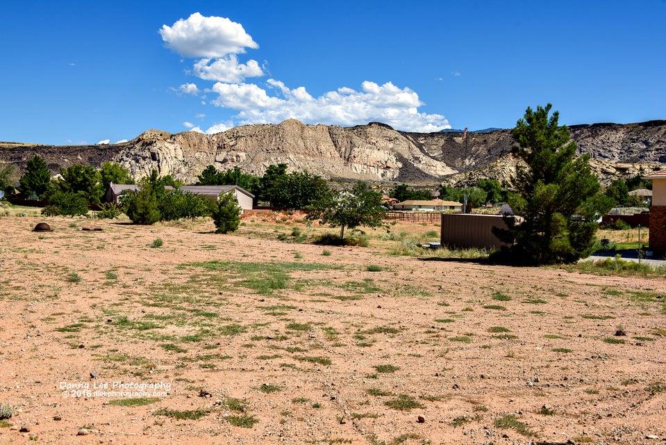 土地,用地 为 销售 在 1958 5630 1958 5630 圣乔治, 犹他州 84770 美国