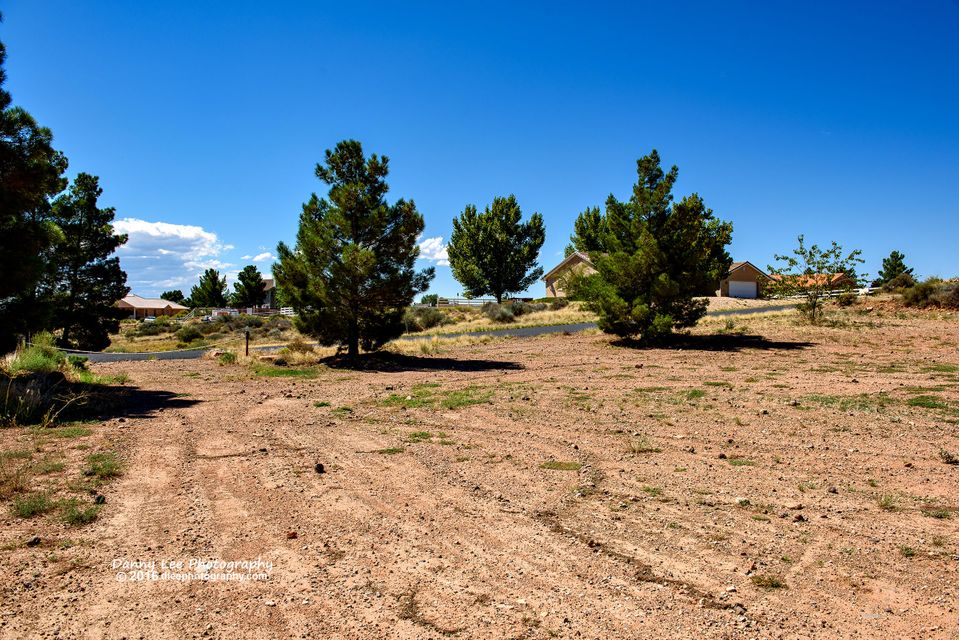 Additional photo for property listing at 1958 5630 1958 5630 St. George, Utah 84770 États-Unis