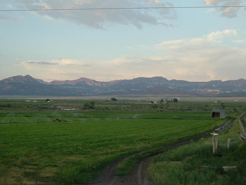 Additional photo for property listing at 30 acre T32S R14W 30 acre T32S R14W Beryl, Utah 84714 United States