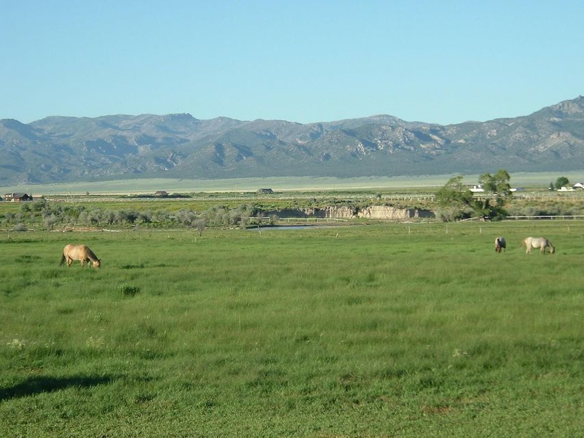 Additional photo for property listing at 40 acre T33S R16W 40 acre T33S R16W Beryl, Utah 84714 United States
