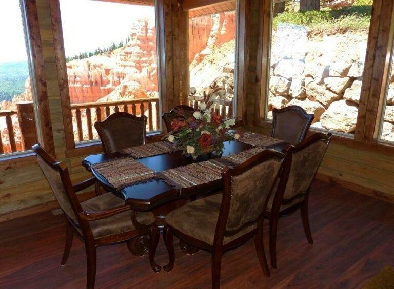 Частный односемейный дом для того Продажа на 150 Solitude TRL, ZVME B-19 150 Solitude TRL, ZVME B-19 Duck Creek Village, Юта 84762 Соединенные Штаты