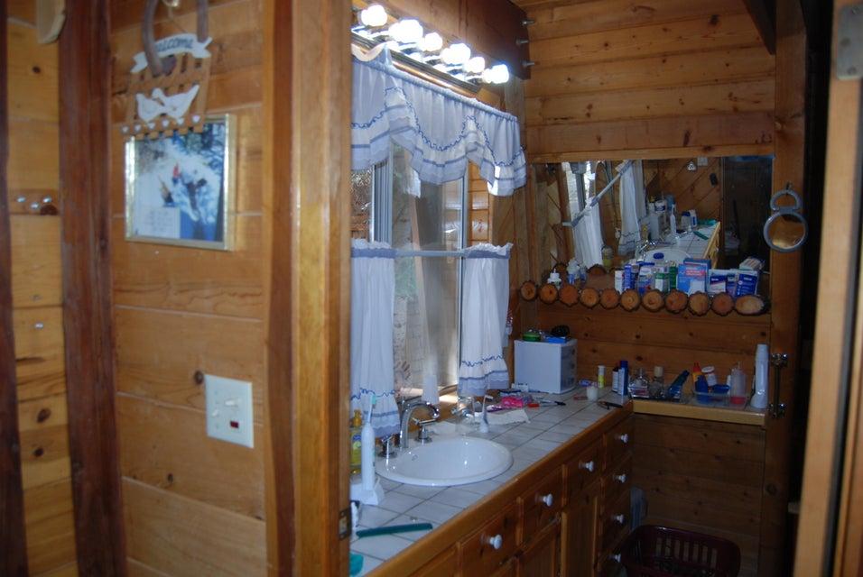 Additional photo for property listing at 3045 Primrose 3045 Primrose Duck Creek Village, Utah 84762 États-Unis