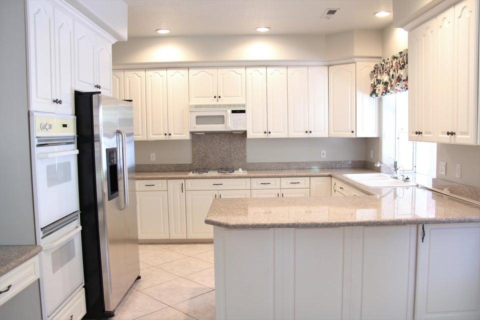 Additional photo for property listing at 1719 1430 E C 1719 1430 E C St. George, Utah 84790 United States