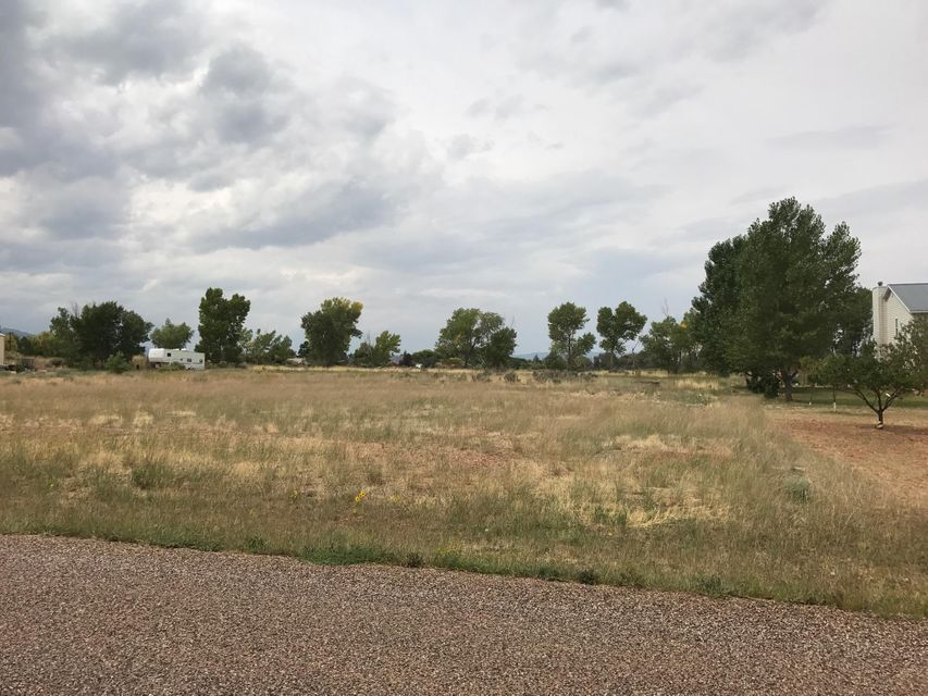 Additional photo for property listing at Red Creek Canyon State Red Creek Canyon State Paragonah, Utah 84760 United States