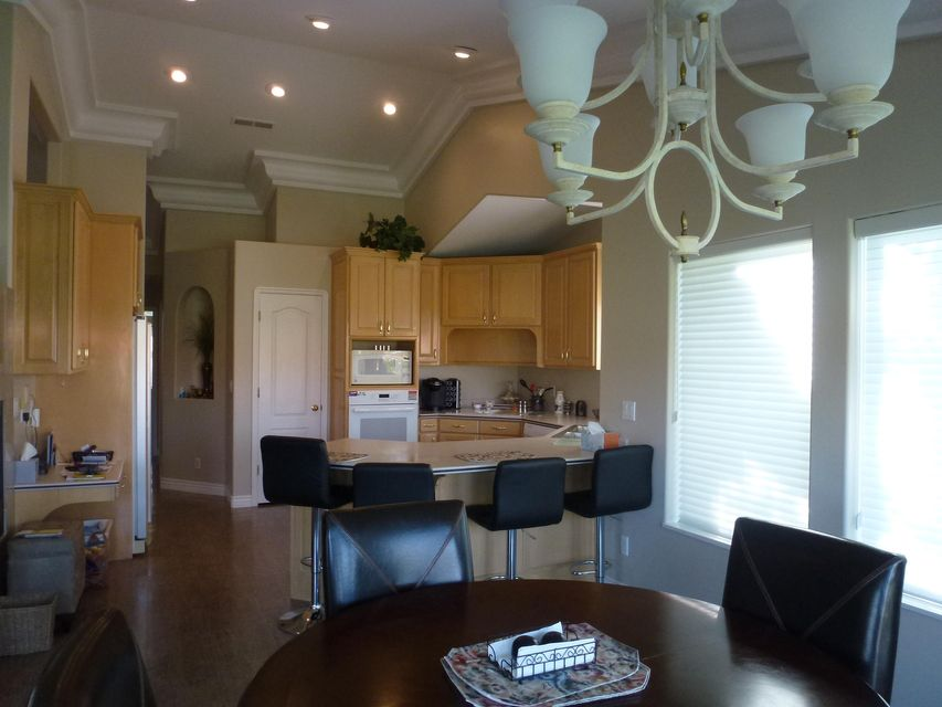 Additional photo for property listing at 150 Crystal Lakes Drive 150 Crystal Lakes Drive St. George, Utah 84770 Estados Unidos