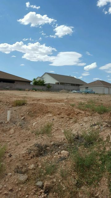 Additional photo for property listing at 1821 Foremaster Ridge 1821 Foremaster Ridge St. George, Utah 84790 Estados Unidos