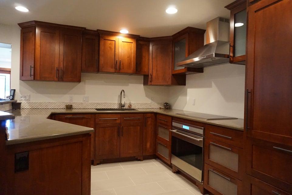 独户住宅 为 销售 在 117 Steam Engine 117 Steam Engine Brian Head, 犹他州 84719 美国