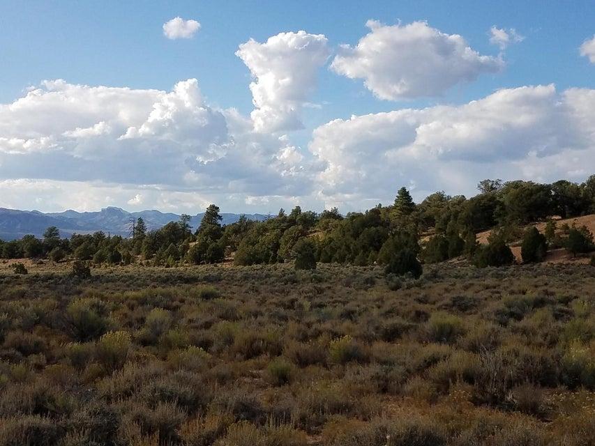 Additional photo for property listing at 9.5 ac Pine Lake Road 9.5 ac Pine Lake Road Bryce, Utah 84764 États-Unis