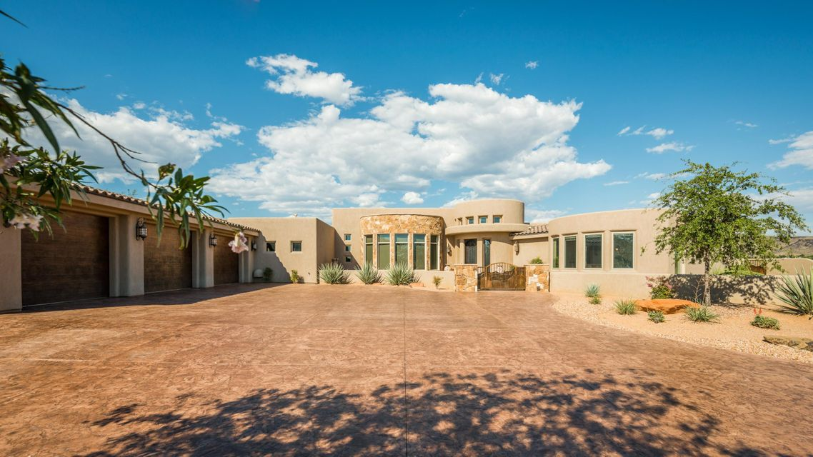 Additional photo for property listing at 2096 Long Sky Drive 2096 Long Sky Drive St. George, Utah 84770 United States