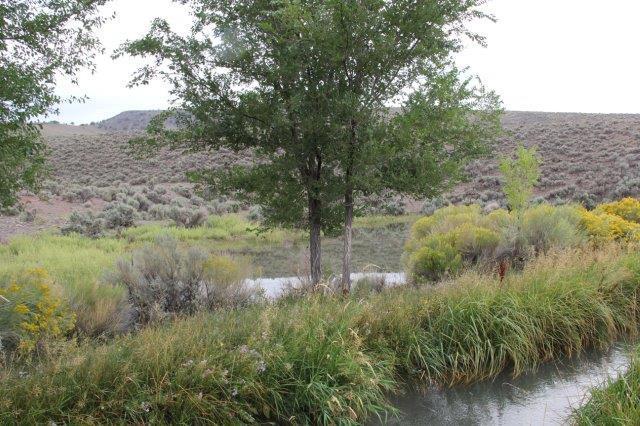Terreno por un Venta en 14.50 Ac Hwy 22 14.50 Ac Hwy 22 Antimony, Utah 84712 Estados Unidos