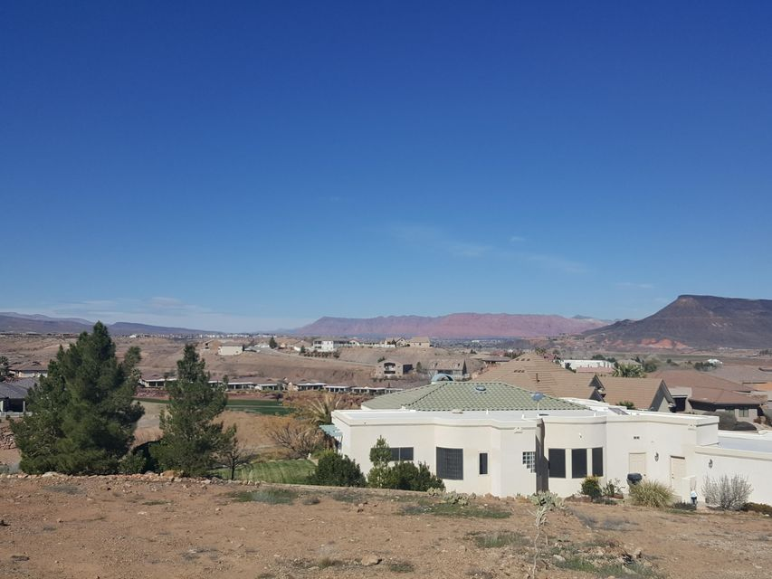 Additional photo for property listing at 2176 Southgate Hills Drive 2176 Southgate Hills Drive St. George, Utah 84770 États-Unis