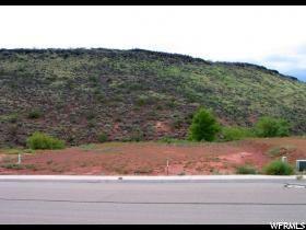 土地,用地 为 销售 在 1857 Crimson Creek 1857 Crimson Creek 华盛顿, 犹他州 84780 美国