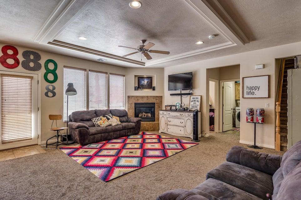 Additional photo for property listing at 1482 Mesa View Lane 1482 Mesa View Lane Washington, Юта 84780 Соединенные Штаты