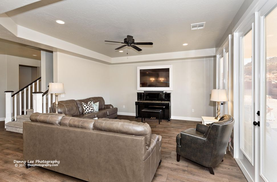 Additional photo for property listing at 3054 Maple Mountain Drive 3054 Maple Mountain Drive St. George, Utah 84790 United States