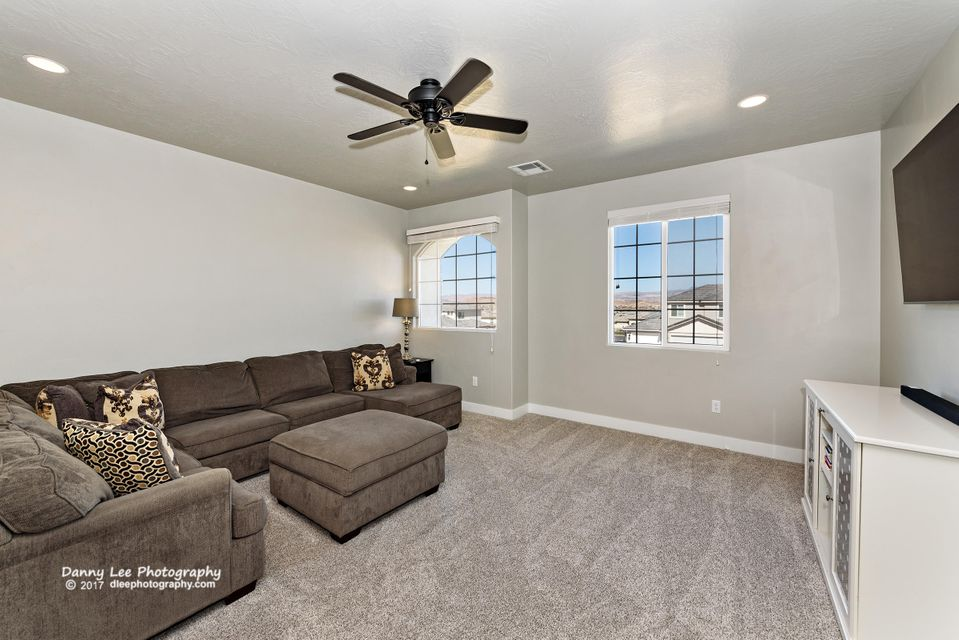 Additional photo for property listing at 3054 Maple Mountain Drive 3054 Maple Mountain Drive St. George, Utah 84790 Estados Unidos