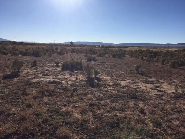 Additional photo for property listing at 8.2 Ac T33S R8W Sec 20 8.2 Ac T33S R8W Sec 20 Paragonah, Utah 84760 United States